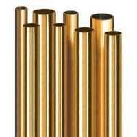 Nickel Copper Alloy