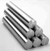 Titanium Alloy