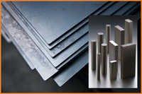 Titanium Metals