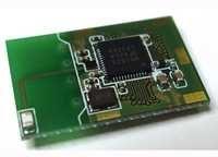 Bluetooth NRF51822 Module
