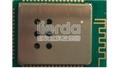 LSD4WF-2MD05101 wifi module