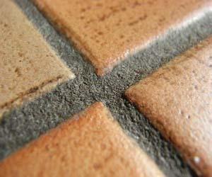 Tile Grouting Glitter Powder