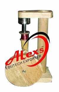 Electrolysis Apparatus