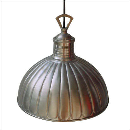 Decorative Hanging Lamps