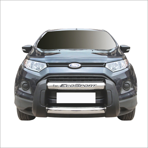 Ecosport Front Guard S T International Exports D 146