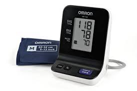 Omron BP Monitors