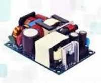 Medical Power Supply MWLP75 series