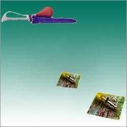 Vacuum Desoldering Tool