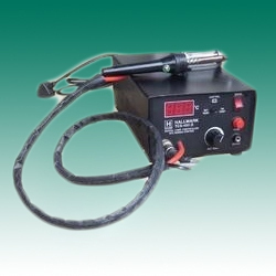 Digital Temperature Controlled Soldering Stations