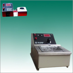 Digital Temperature Control Solder Bath