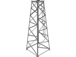 Tower Structure