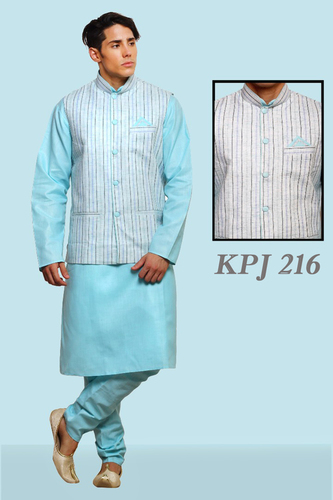 Mens Low Range KURTA PAJAMA
