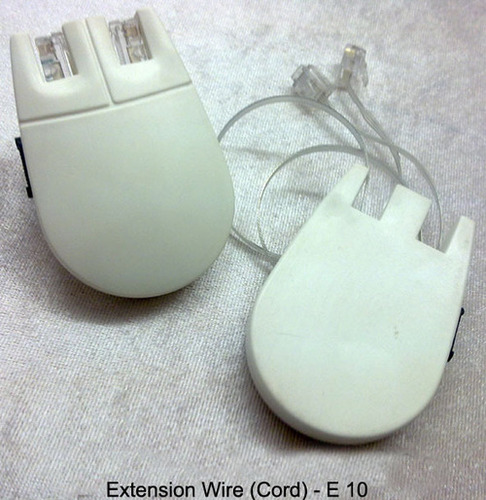 Extension Wire Cord