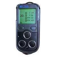 GMI PS200 Multigas Detector