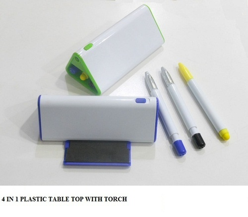 Plastic Table Top