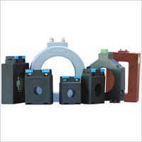 Current Transformer Manufacturer,Current Transformer Exporter,Supplier