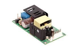 Medical Power Supply LFMWLT60 series