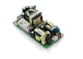 Medical Power Supply  MWLT150med SERIES