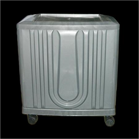 Battery Inverter Trolley