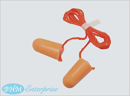 3 m Ear Plugs