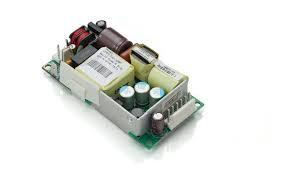 Medical Power Supply mvlt40med series
