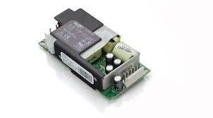 Medical Power Supply mvlt60med Series