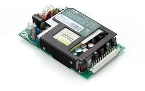 Medical Power Supply mvlt110med series