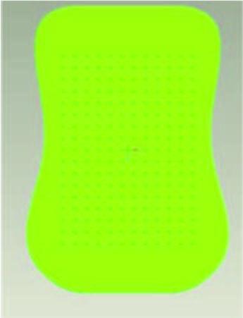 Silicone Anti Slip Pads