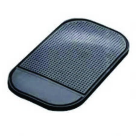 Rubber Anti Slip Pads