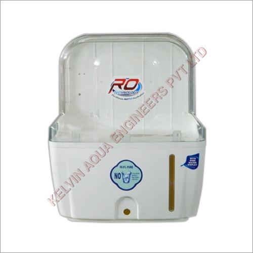 Aqua Swift Water Purifier Cabinet