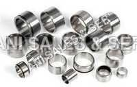 Air End Shaft Seal Kits