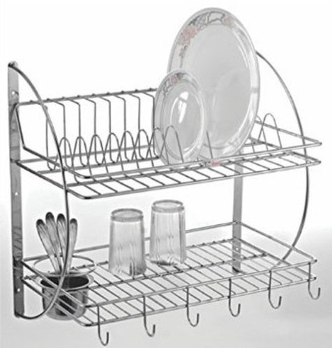 Large Kitchen Organiser