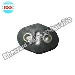 Screw Rubber Coupling