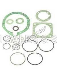 Air Compressor Gasket