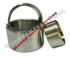 Screw Bushing