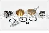 Air Compressor Kit