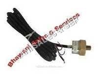 D.P. Pressure Transducer