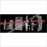 Screw Element air end repairs