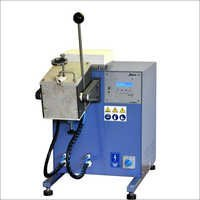 Jewelry Induction Melting Furnace
