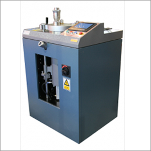 Agatronic Vacuum Casting Machine