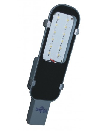 FortuneArrt 12 WATT LED Street Light