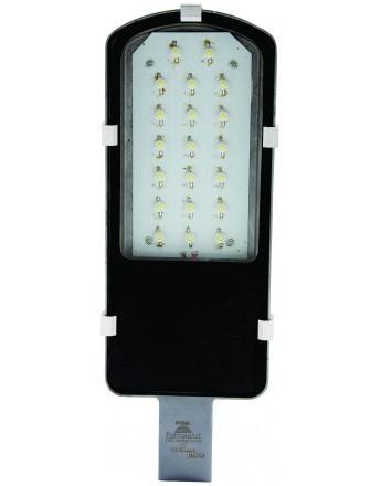 FortuneArrt 24 WATT LED Street Light