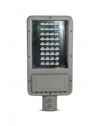 FortuneArrt 40 WATT LED Street Light