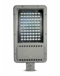 FortuneArrt 70 WATT LED Street Light