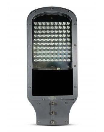 FortuneArrt 90 WATT LED Street Light