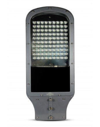 FortuneArrt 90 WATT LED Street Light