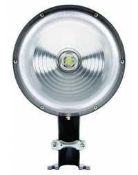 FortuneArrt 30 WATT LED Street Light