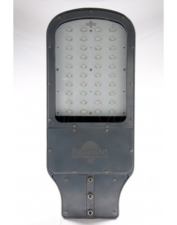 FortuneArrt 125 WATT LED Street Light