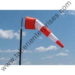 Wind Sock with Stand