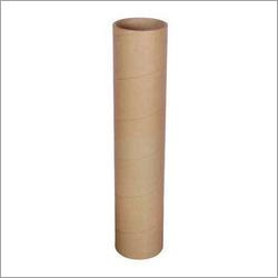 Spiral Paper Tube